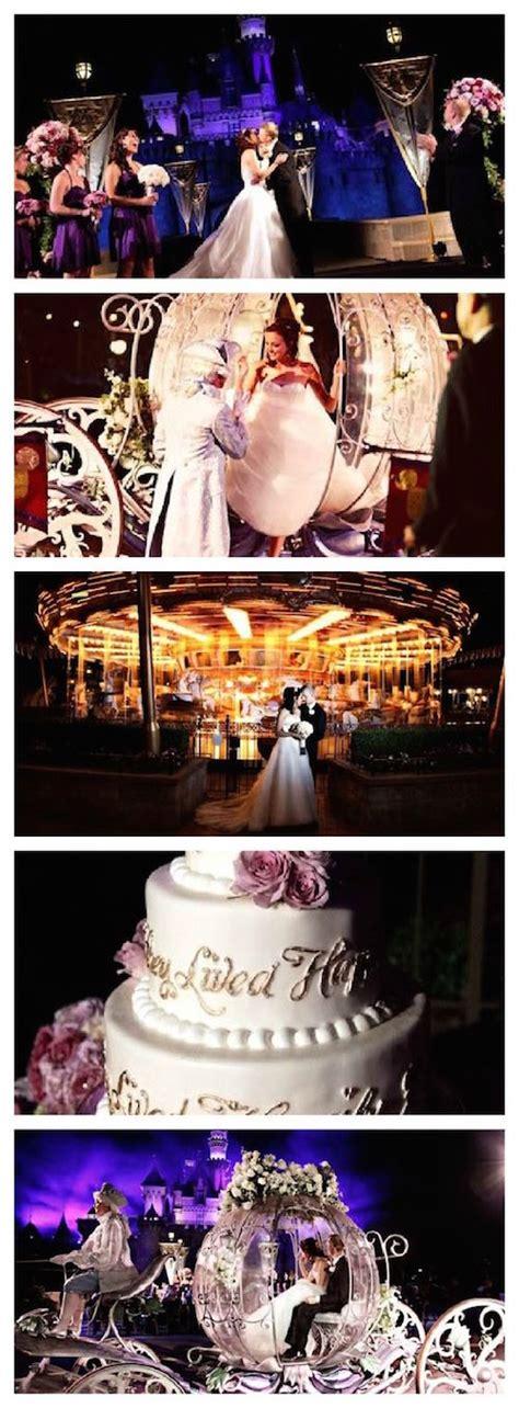 unique wedding venues in los angeles 8 unique wedding venues in los angeles top places to get married in l a