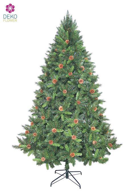best 28 weihnachtsbaum auf rechnung k 252 nstlicher