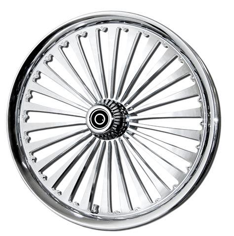 Speichenfelgen Motorrad by Spoke Wheels Dna Motorcycle Wheels