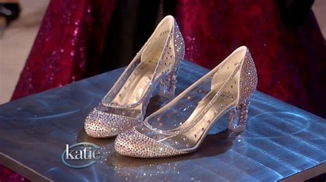 glass slippers to wear glass slippers shoes made of venetian glass the shoes