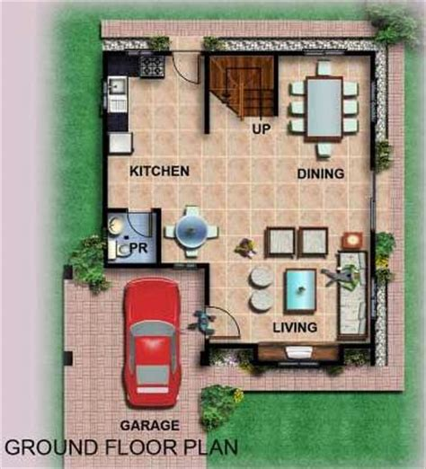 camella homes design with floor plan malolos bulacan real estate home lot for sale at florida