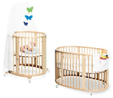Crib Mattress Sizes Chart Crib Mattress Size Chart Crib Mattress Size Chart Royal Pedic All Cotton Mattresses National