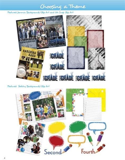 yearbook layout software 1000 images about pictavo art guide on pinterest