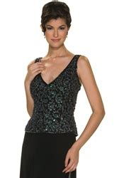beaded evening tops plus size find great deals on ebay for plus size beaded evening tops