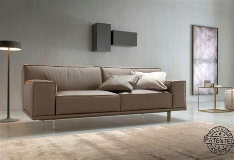 divani design divano design golden divano moderno sof 224 club