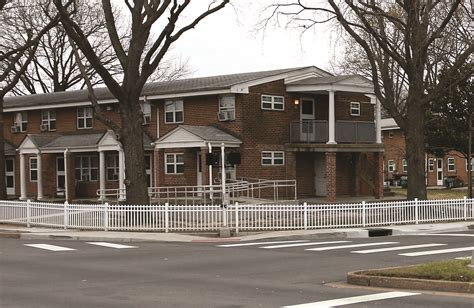 norfolk housing authority talks underway to raze three norfolk public housing areas the new journal and guide