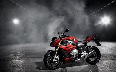 wallpapers bmw sr  motorcycle bmw red