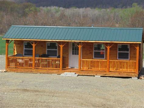 12 x 32 cabin floor plans model 12 ft x 32 ft log sided