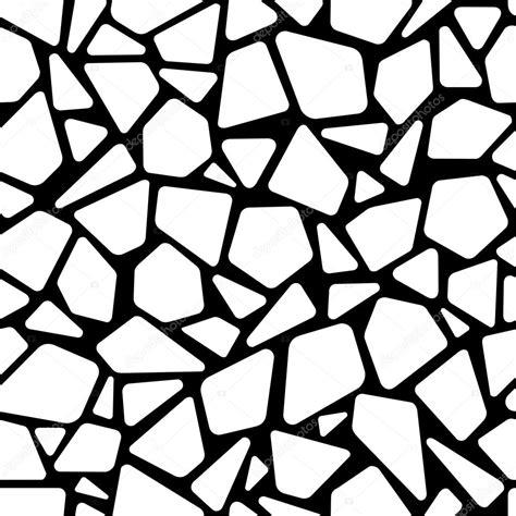 Einfache Motive by Dessin Geometrique Simple