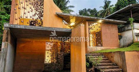house  built  mud mud house eco friendly home decor lifestyle