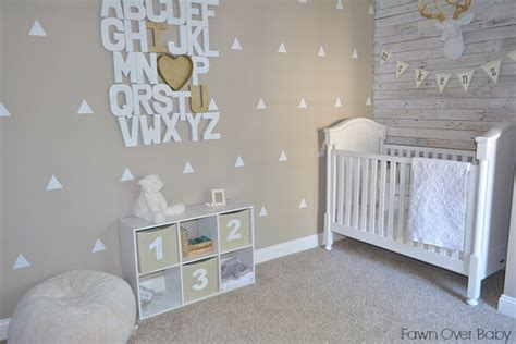 wallpaper for baby bedroom baby boy nursery wallpaper collection 8 wallpapers