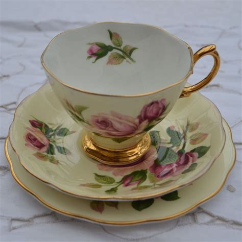 yellow royal pattern 185 best quot yellow quot royal albert patterns images on