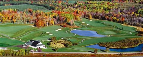 Eldorado Golf Course Cadillac Mi by El Dorado Golf Course In Cadillac Mi Presented By