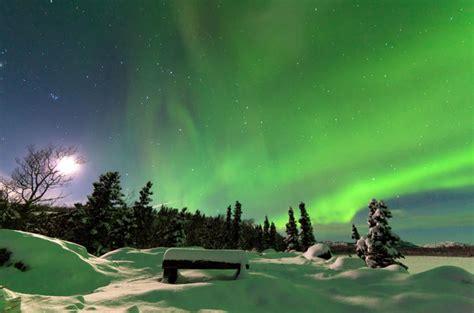 fairbanks alaska northern lights arctic circle and northern lights tour from fairbanks 2017