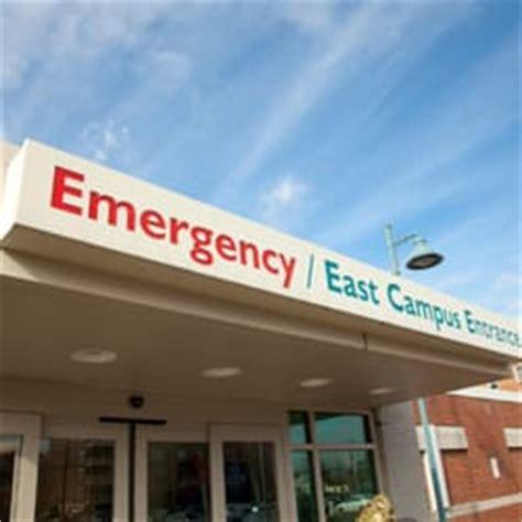 winthrop emergency room nyu winthrop hospital 39 photos 72 reviews hospitals 259 1st st mineola ny phone