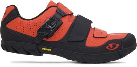 giro code mountain bike shoes giro code vr70 mountain bike shoe reviews mountain bike