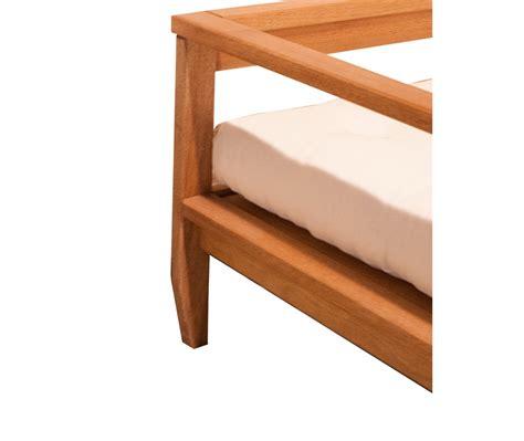 poltrona letto futon poltrona letto in legno con futon scivolo arredo e corredo