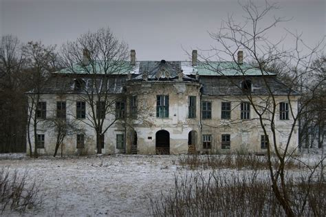 the home source old mansion by nightkn8 on deviantart