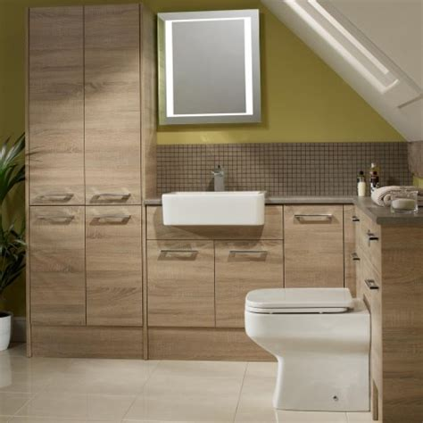 30 Amazing Bathroom Furniture Roper Rhodes Eyagci Com Roper Bathroom Furniture