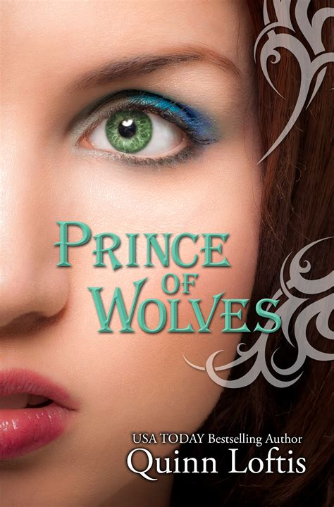 the book series smashwords prince of wolves book 1 the grey wolves series a book by quinn loftis