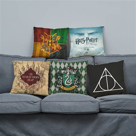 harry potter seat covers get cheap harry potter seat covers aliexpress