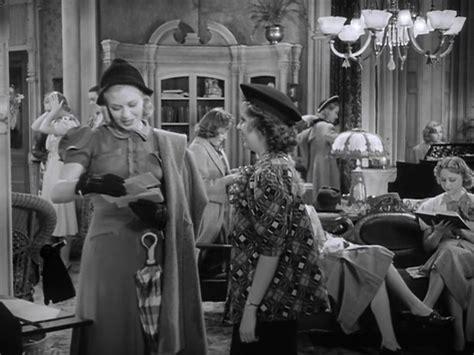 Stage Door 1937 by Stage Door 1937 Gregory La Cava Katharine Hepburn