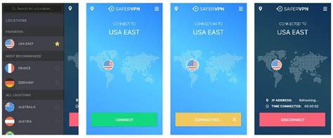 best mobile security app the 6 best mobile security apps for your phone