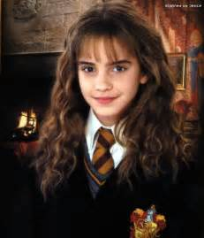 hermione hermione granger photo 32757080 fanpop
