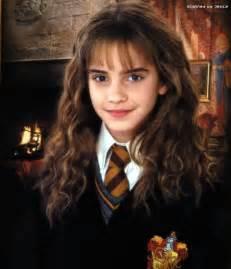 hermione hermione granger photo 32757080 fanpop