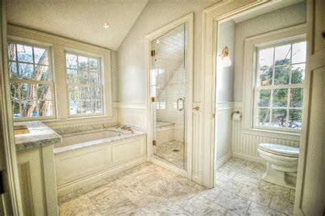 standing shower bathroom design standing shower bathroom design 28 images standing
