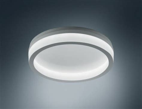 Surface Mount Light Fixtures Led Light Design Best Surface Mount Led Lights Led Surface Mount Ceiling Lights Led Ceiling