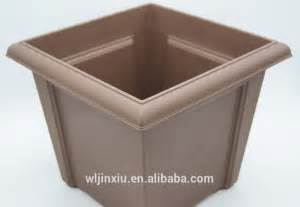 Cheap Planters Glazed Large Cheap Ceramic Flower Pots And Planter Buy