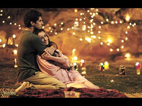 love wellpaper mp 3 aashiqui 2 hq movie wallpapers aashiqui 2 hd movie