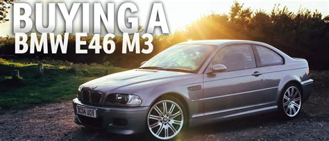 7 Things I Learned By Cutting My Own Bangs by 7 Things I Learned From Buying My Own E46 M3