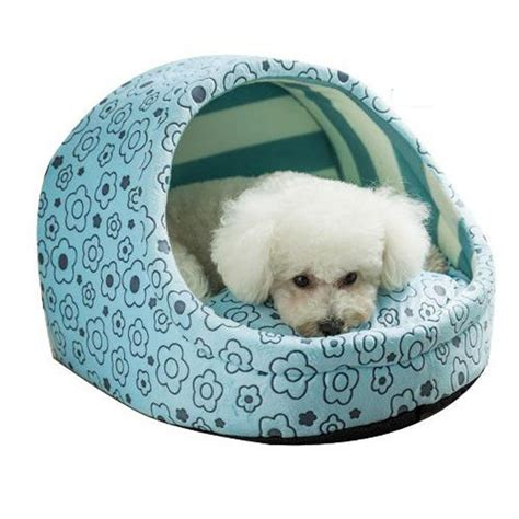 small dog beds cute dog bed for small dogs cat bed house princess pet