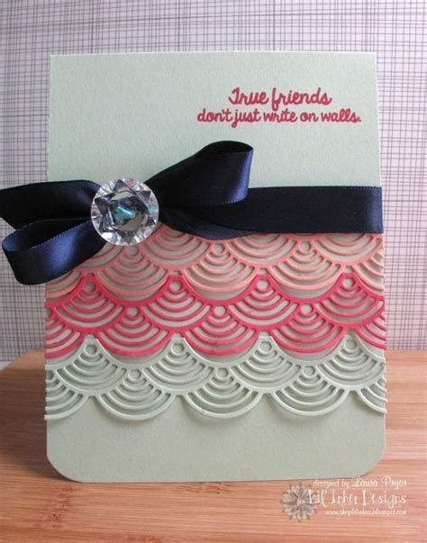 Handmade Birthday Gift Ideas For Friends - handmade birthday card designs for best friend best