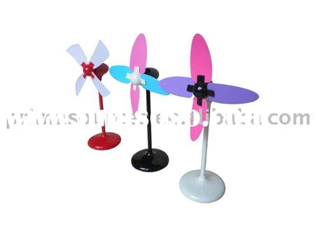 windmill fan for sale 5 blades 500w windmill for sale price china manufacturer