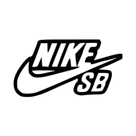 Decal Logo Adidas 1 Set nike sticker logo custom sticker
