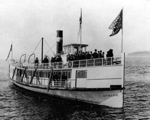 steamboat yard sale athlon steamboat wikipedia