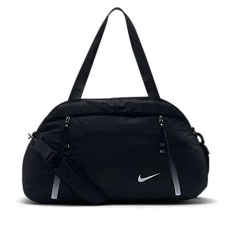 Original Nike Classic Line Bag 23l Black 12 best bags for in 2018 stylish tote duffel bags for the