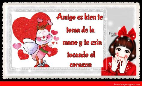 imagenes de amor bonitas y romanticas para facebook imagenes para facebook y fotos para facebook bonitas