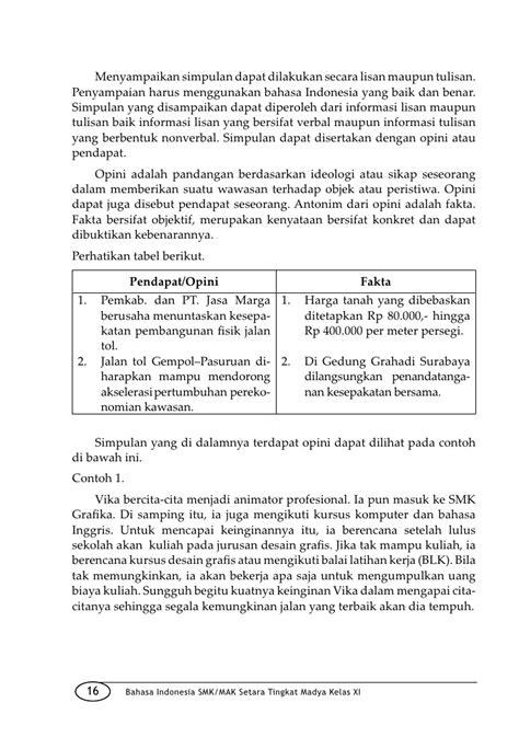 desain grafis kelas xi 68148178 kelas xi smk bahasa indonesia mokhamad irman