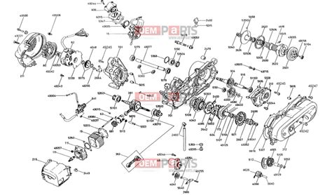 1977 puch maxi moped wiring diagrams wiring diagram