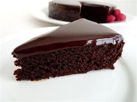 chocolate cake recipe pastry studio chocolate cake
