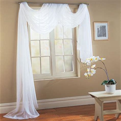 Different Ways To Drape Curtains Decor Curtain Design Ideas Get Inspired By Photos Of Curtains