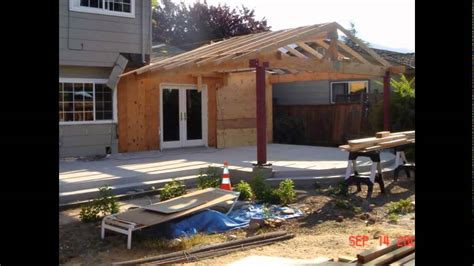 Patio Deck Designs Deck And Patio Designs Deck Patio Designing Patios And Decks For The Home