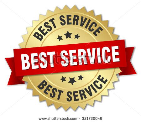 What Is The Best Search Service Best Service Stock Images Royalty Free Images Vectors