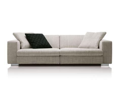 divani molteni designer sofas modern contemporary italian sofas molteni c