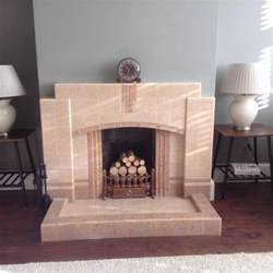 1930 s fireplaces keep or replace