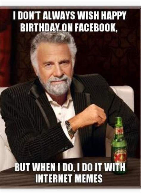 Fat Joe Meme - 1000 images about happy birthday on pinterest